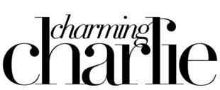 Charming Charlie_logo-pms9-trnsp