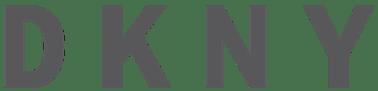 DKNY logo_RETAIL2a-1