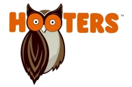 Hooters_logo-cpd2sm
