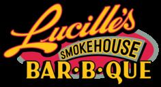 Lucilles Smokehouse Bar-B-Que_logo_HofmanHosp2