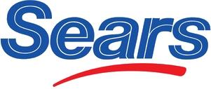 Sears_logo-blue-trnsprnt3