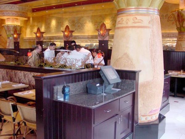 Restaurants__Bars.jpg