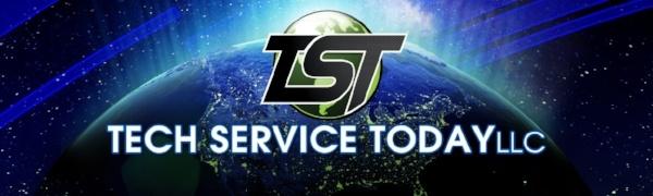 TST_General_Email_Header-384274-edited