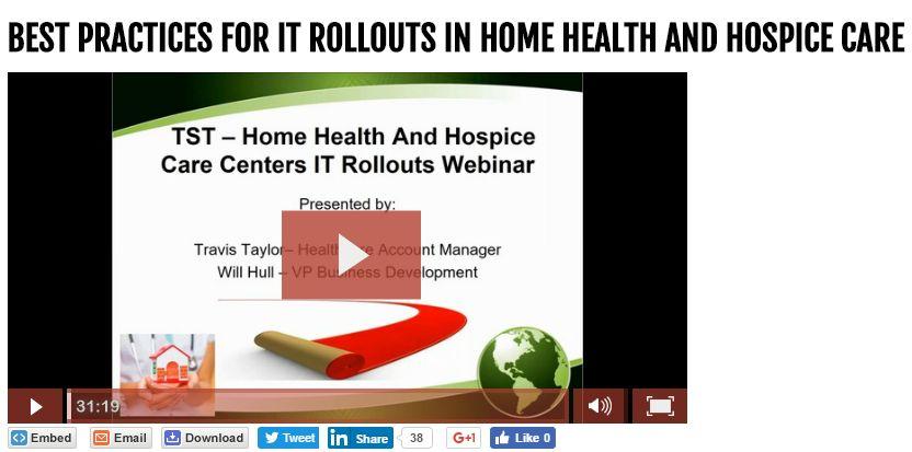 Screenshot_home_health_webinar.jpg