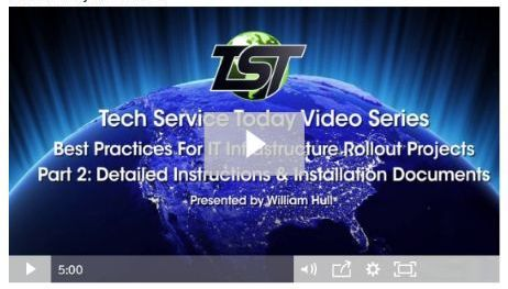 DETAILED INSTRUCTIONS & INSTALLATION DOCUMENTS.jpg