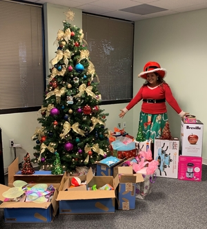 2019-12-19_TST-Toy-Drive-for-Palm-Beach-Childrens-Hospital_IMG_3062b
