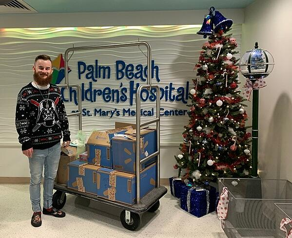 2019-12-19_TST-Toy-Drive_for_Palm-Beach-Childrens-Hospital_IMG3071B