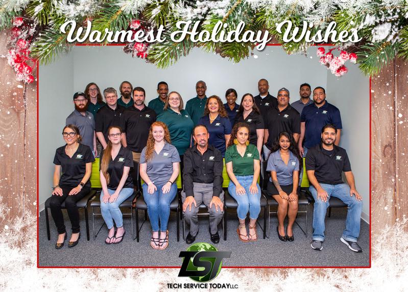 2019-12-20_TST-Staff-Photo_FINAL-HolidayCrd