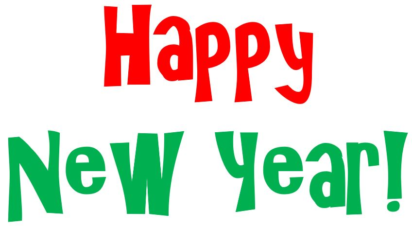 Happy-New-Year-from-Tech-Service-Today