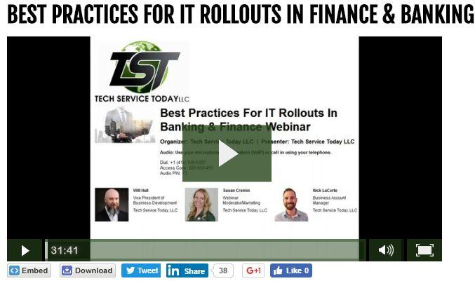 finance_webinar_screenshot.jpg