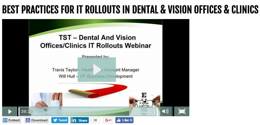 screenshot_dental_webinar.jpg