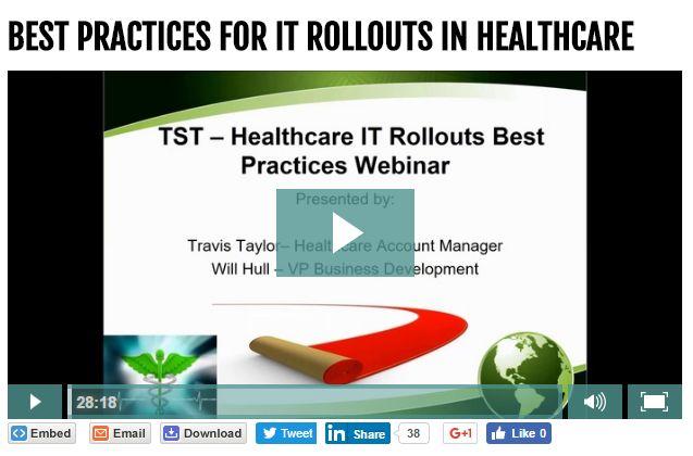screenshot_healthcare_webinar.jpg