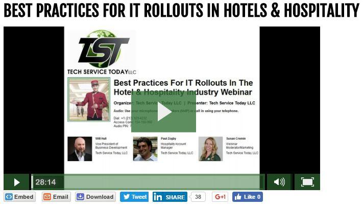 screenshot_hotel_webinar.jpg