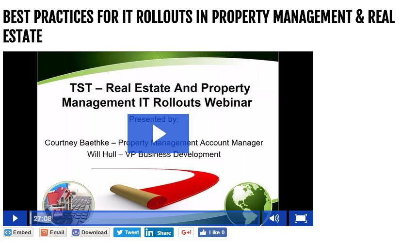 screenshot_real_estate_and_property_management_webinar.jpg