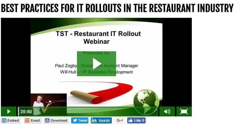 screenshot_restaurant_webinar.jpg