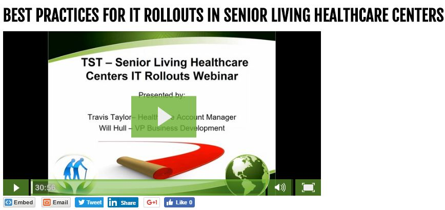 screenshot_senior_living_webinar.jpg