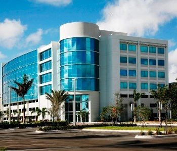 Boca_Raton_New_Office