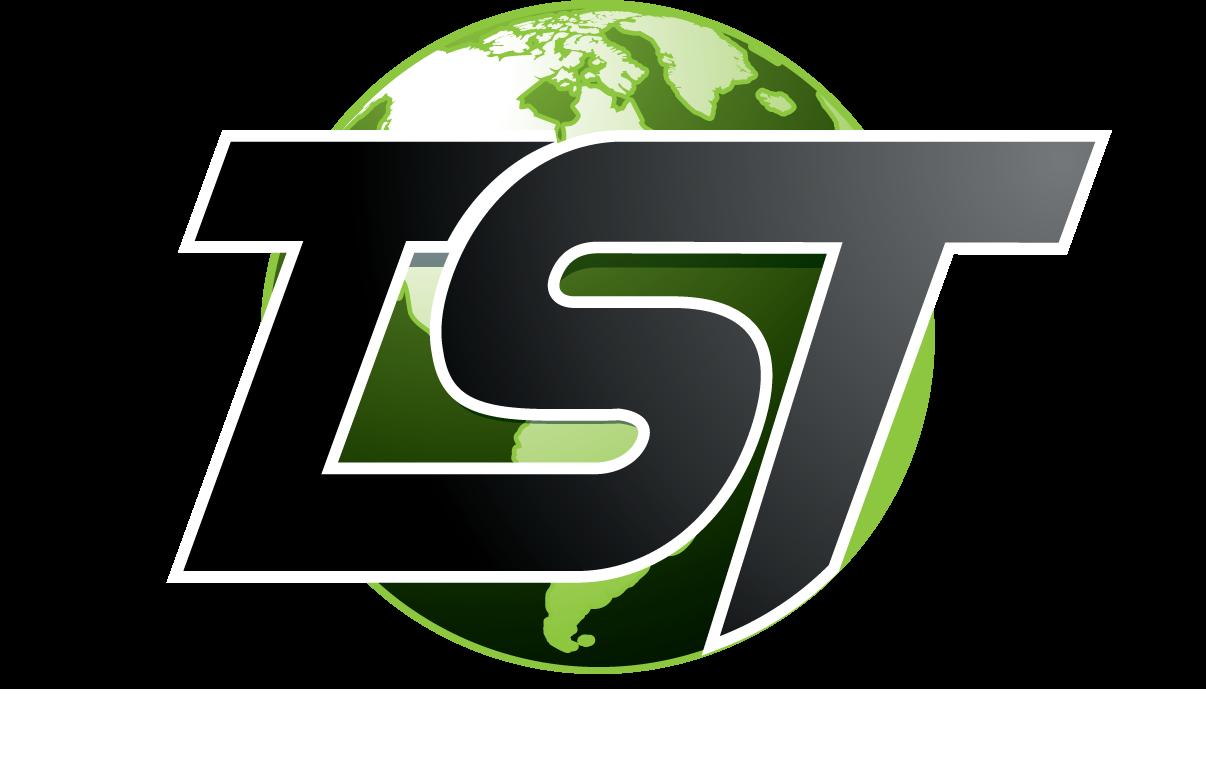 tst_logo3_1.png