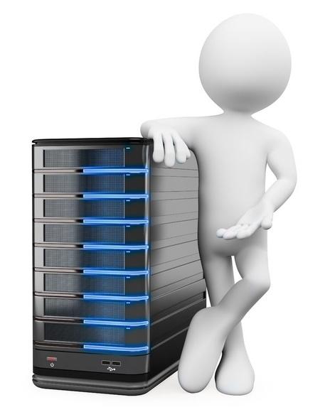 Size Matters – Especially When Choosing A Network Rack (Part