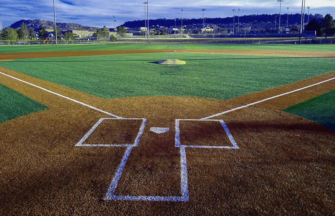 homepage-baseball-3-1