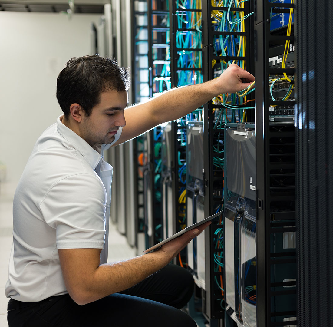maintenance-and-repair-organize-cabling-system